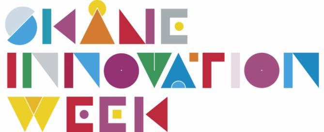 Skåne innovation week